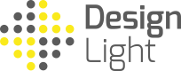 Design Light - oświetlenie LED do mebli i mieszkań.