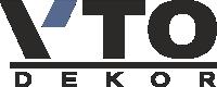Logo VTO-DEKOR