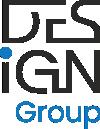 Grupa Design Logo