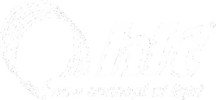 Logo HLT